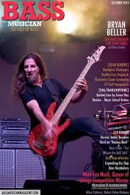 90 best bass musician cover interviews images on pinterest