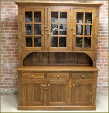 furniture china hutches buffet with hutch china cabinets and