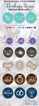 Stickers For Favors by Best 25 Wedding Favor Labels Ideas On Diy