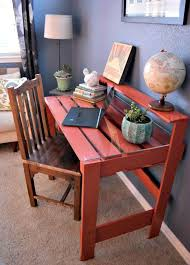 Diy Desk Design Diy Desk Plans Top 44 Diy Desk Ideas You Can Make Easily Diy