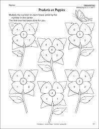math for 3rd graders worksheets worksheets