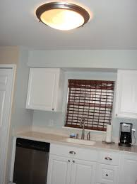 Overhead Kitchen Lighting Fixtures Light Glamorous Overhead Kitchen Lighting Ideas