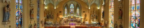 catholic tours st martin of tours catholic church our doors never