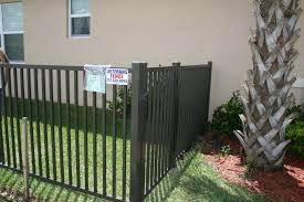 veteran fence company in port st lucie fl chain wood pvc u0026 more