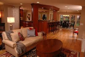 floor plans for small homes open floor plans 10 remodeling interior design ideas to make a small home seem larger