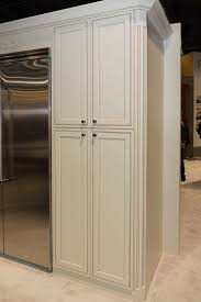 15 best pearl maple glazed cabinets images on pinterest cabinets