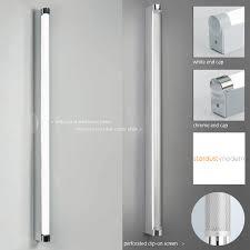 bathroom vanities mirrors and lighting bathroom vertical bathroom lights 5 artemide basic strip