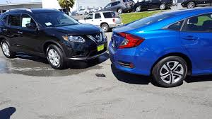 mossy lexus san diego got into a car accident today page 3 2016 honda civic forum
