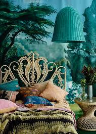 34 best bohemian home decor images on pinterest world market