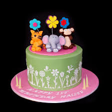 pin by yummy cakesmmm on kids cakes pinterest cake