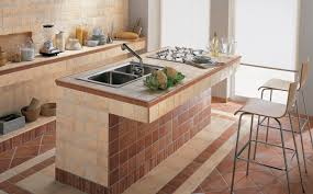 American Kitchen Sinks by Bathroom Beige American Olean Tile Backsplash For Traditional
