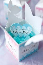 Baby Favors by Baby Shower Ideas Personalized Baby Shower Favors