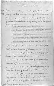 abraham lincoln thanksgiving proclamation text lincoln stuff from room 311 sort of 373r u0027s web log