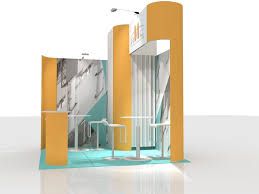 3d Home Design Software Portable The Exhibition Portable T3 Airframe Stand Transformer Of 9 Sq
