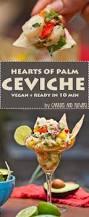 palmier du chili les 95 meilleures images du tableau hearts of palms sur pinterest
