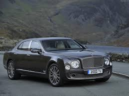bentley mulsanne 2013 pictures information u0026 specs