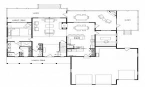 floor plan cottage small cottage house plans with basement best home ideas