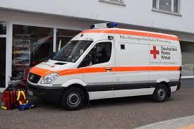 Polizeibericht Baden Baden Polizei Ist Auf Der Sinsheimer