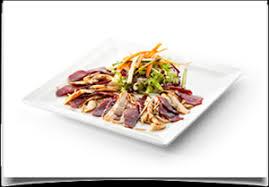 cuisine des antilles cartes des spécialités aux délices des antilles traiteur plats