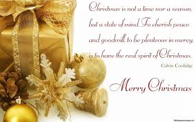 everyone a merry message christms quotes of extr hugs nd