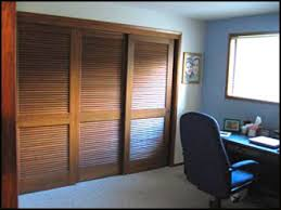 Louvered Doors Interior Where To Find Mirror Closet Doors Interior Doors And Closets