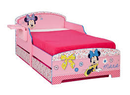 minnie mouse bedroom furniture inspirations including cute