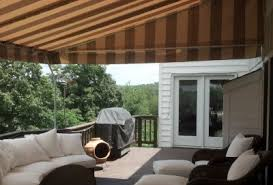 Residential Awning Residential Awnings Affordable Tent And Awnings Pittsburgh Pa
