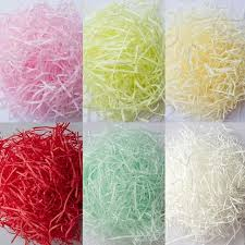 where to shred papers best 25 shredded tissue paper ideas on mini beasts
