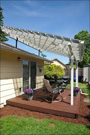 Metal Patio Covers Cost Outdoor Wood Patio Covers Deck Awning Ideas Patio Cover Post