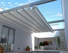 How To Install A Retractable Awning Learn How To Make A Slide Wire Canopy With Free How To Video