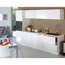 alinea meuble de cuisine meuble haut cuisine alinea cuisine en image of cuisine alinea