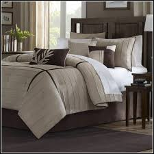 curtain comforter set with curtains home design ideas inside