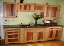 cabinet fantastic ready made kitchen cabinets penang outstanding