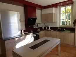 cours de cuisine tours indre et loire nos réalisations de cuisines sur mesure à tours en indre et loire