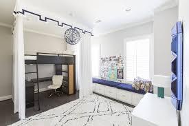 Interier Design Laura U Interior Design Houston Texas Aspen Colorado