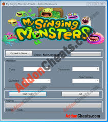 my singing monsters hacked apk my singing monsters ipa hack my singing monsters cheats