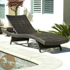 Chaise Lounge Reclining Chairs Outdoor Furniture Design Ideas Articles With All Weather Wicker Chaise Lounge Chairs Tag