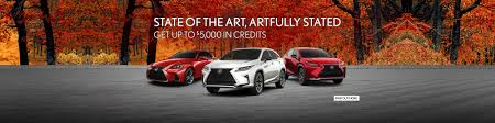 buy lexus parts canada lexus dealership in montreal west island spinelli lexus pointe