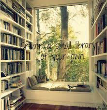 design your own home library when i grow up and have my own house i will have a library of my
