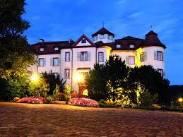 Baden Baden Hotels Rottele U0027s Residenz Deutschland Baden Baden Booking Com