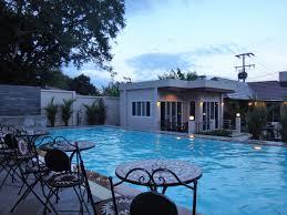luxury house thuan resort rawai