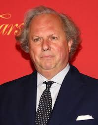 Pay Vanity Fair Graydon Carter U0027s Monthly Mortgage Payment Is Probably Less Than