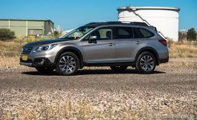 subaru outback 2016 2018 subaru outback 3 6r cars auto new cars auto new