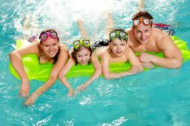 water safety tips 10 ways to keep your pool safe this summer