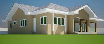 4 5 bedroom mobile home floor plans 4 5 bedroom mobile home floor plans u2013 house design ideas