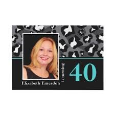 56 best 40th birthday party ideas images on pinterest birthday
