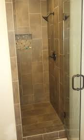 Design Ideas For Small Bathroom With Shower Houzz Small Bathrooms With Showers Descargas Mundiales Com