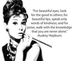 quote about beauty within 62 best beauty quotes and sayings