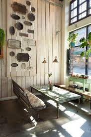 Best  Vintage Cafe Design Ideas On Pinterest Cafe Interior - Cafe interior design ideas