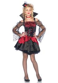 harlequin halloween costumes victorian halloween costumes for men